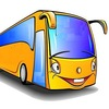 Улётный Автобус