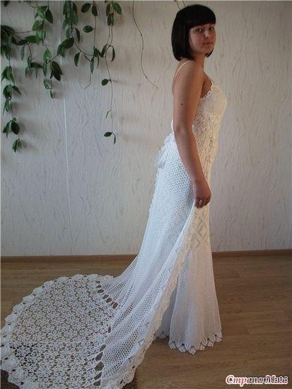 Подборка, платья к свадьбе,
