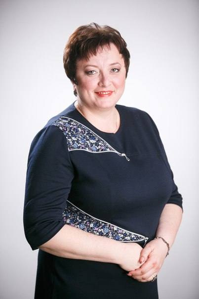 Галина Шикина   Тамбов