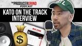 Kato Talks Making $30K Per Month Selling Beats, Producer Marketing, Facebook Ads + More