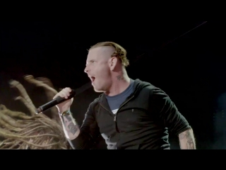 Korn - A Different World (Feat. Corey Taylor) (LOUDER THAN LIFE FESTIVAL)