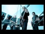 С.К.А.Й. - Best друг - S.K.A.Y. (Official Video)