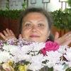 Ольга Хаймина