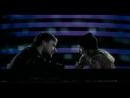 Твой любимый кусочек из фильма Русалка 2007