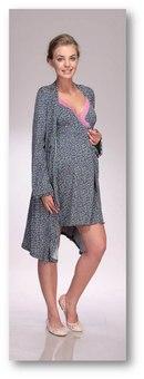Одежда для беременных одень пузик