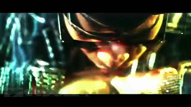 Slim Dunkin Lightz On Official Video Ft Waka Flocka Jadakiss Styles P
