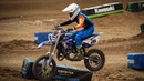 Glendale Supercross/ Supercross futures