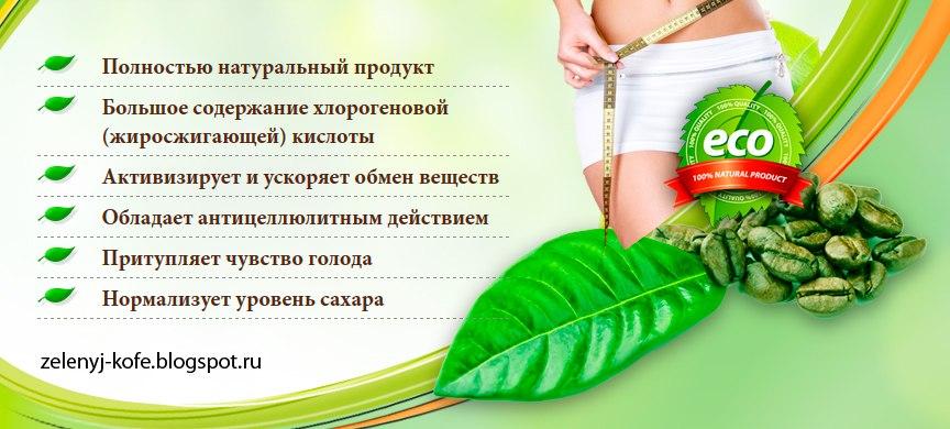 Таблица кремлевской диеты, таблица баллов продуктов и блюд