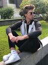 Дмитрий Бовин фото #10