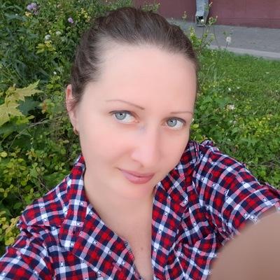 Мария Зубова