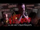 Lost 15.000$ ! 22.04.2017 Stream highlights