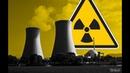 Существует ли ядерная энергия атом ядерные реакции Чернобыль атомная энергия электричество