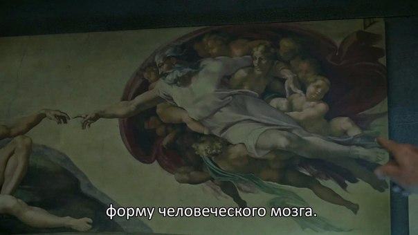 Фото №456281674 со страницы Алексея Юркова