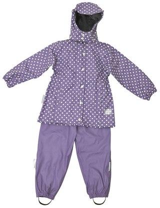 Детская Одежда Онлайн Дешево С Доставкой