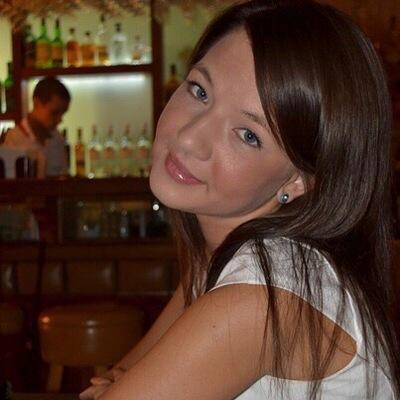 Виктория Бодрых