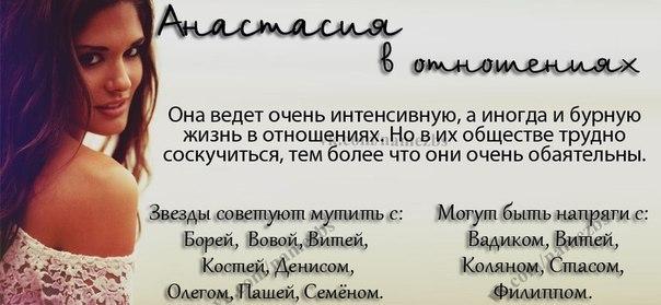 russkoe-muzhchina-s-drugom-trahayut-pyanuyu-zhenshinu