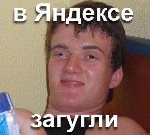 55KzLVx4_SE.jpg