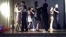Рио Рита танец