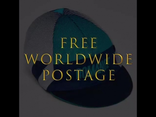 ⚔️FREE POSTAGE IS COMING⚔️To celebrate the last w... Лондон 15.07.2017