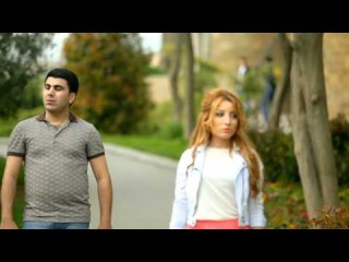 Ceyhun & Gunay - Emanet (Official Video Clip)