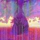 Ian Ewing - All Denim