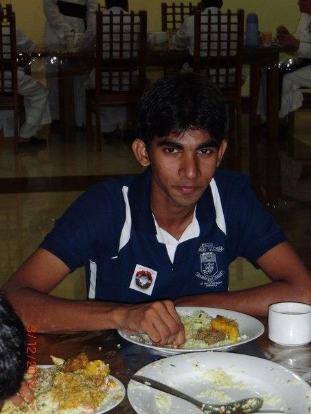 Damith Asanka Photos Damith Asanka | vk