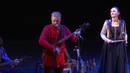 Stary Olsa Marazula Song dance About Death 15 c Live in Minsk