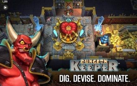 лучшая онлайн игра на андроид 4pda