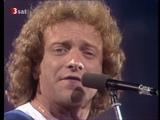 Foreigner - Urgent 1981