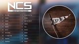 Топ 30 Лучших Музыки без авторских прав 2017 март