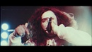 Pure - Lock-Jaw (Official Music Video)   BVTV Music