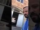 Մանվել Գրիգորյանի հարևանու տանը Մանվելի 139