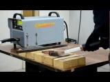 индукционный нагрев, induction heating