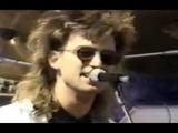 Mr. Mister - Daytona Beach Party Live 1986 (COMPLETE)