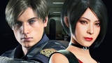How Resident Evil 2 Remake Will Terrify You All Over Again