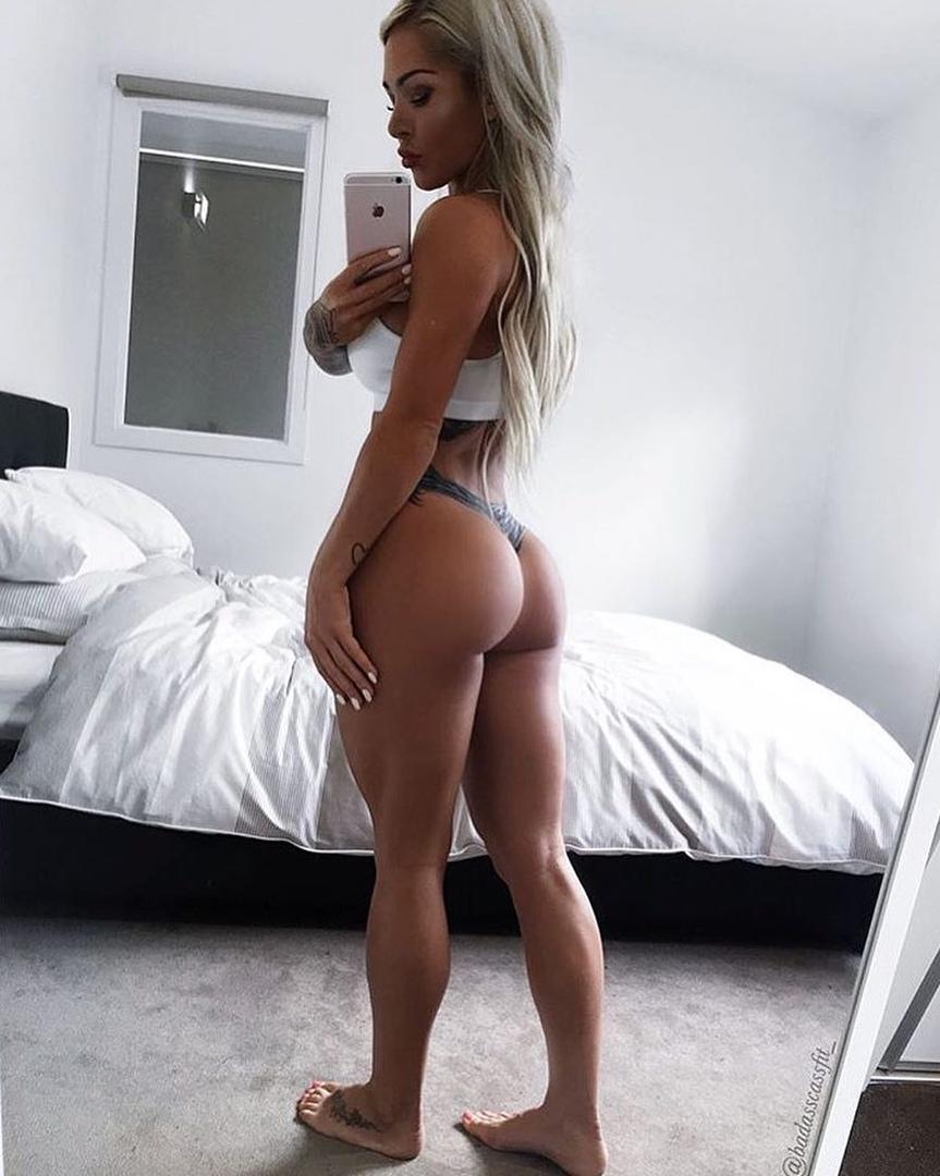 Rita faltoyano porn video