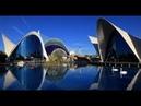 Oceanografic Aquarium Valencia 12