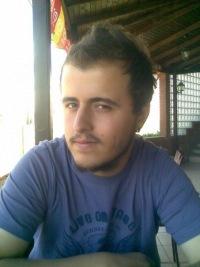 Bilgehan Yaman, 6 ноября , Енакиево, id178024739