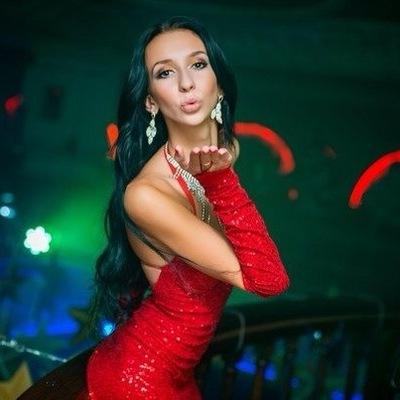 Юлия Толстикова, 3 октября , Сумы, id46324302
