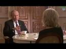 Интервью Президента России Владимира Путина журналистке NBC. 01-02.03.2018г.