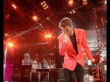 ► Смотреть видео клип Queen and George Michael на песню Somebody To Love music.ivi.ru/watch/queen_somebody-to-love/