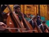 Людвиг ван Бетховен Симфония № 6 Пасторальная (1808)