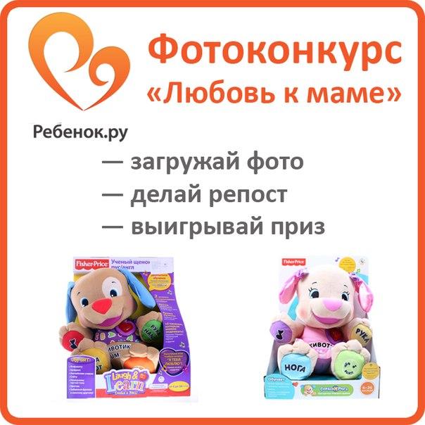 http://cs314124.vk.me/v314124687/987c/yGDY5AkM_m0.jpg