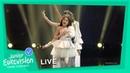 Fidan Huseynova - I Wanna Be Like You - LIVE - Azerbaijan 🇦🇿 - Junior Eurovision 2018
