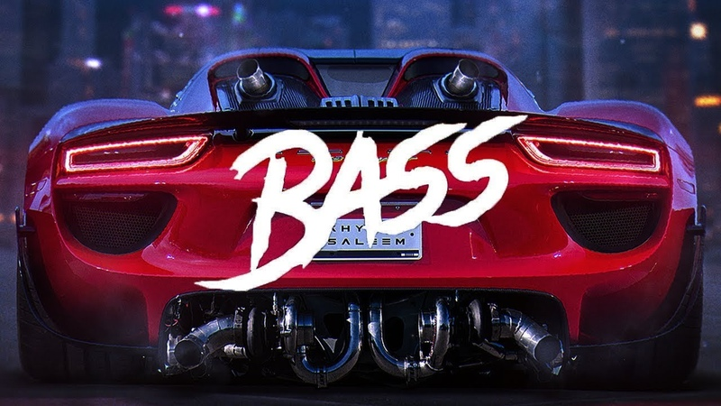 BASS BOOSTED TRAP MIX 2018 🔈 CAR MUSIC MIX 2018 🔥 BEST OF EDM BOUNCE BOOTLEG ELECTRO HOUSE 2018