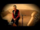Василий Кирдянов - Эрзянь тейтерть (эрзянские песни)