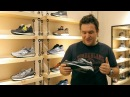 Новинки RockStore. Апрель'13. New Balance Made In England Made in USA