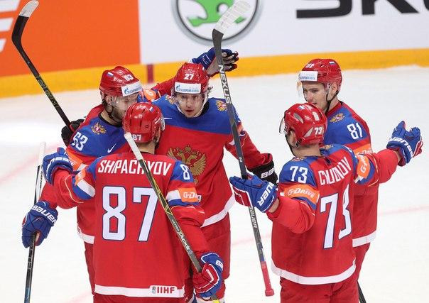 Хоккей. Чемпионаты Мира, КХЛ, НХЛ.  - Страница 8 LpNQRko0_ok