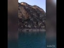 Чиркейское озеро Дагестан ❤️