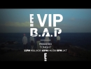 23.06.18 E! VIP B.A.P E! Online Asia